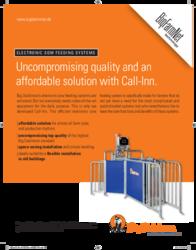 Call-Inn