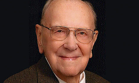 Jack DeWitt, who founded Big Dutchman together with his brother Dick, passed away on January 6th, 2012.